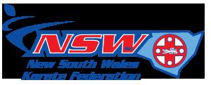 nswkf-logo.png