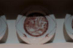 89d4e5_de66712a379f8ee526a663246a39f6f8.