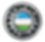 подшипники Узбекистан pdsar подшипник во