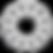 Подшипник Волга Саратов, Подшипники оптом, подшипники от производителя, подшипник ПВ, ПВ-Групп, ПВ-GROUP ПВ GROUP, подшипники россия, подшипники дешевые, pdsar, pdsar.biz, pdsar.ru, posar, pqsar, pdsar Саратов, СПЗ, подшипники купить, подшипники завод
