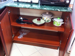 Кухня, посуда