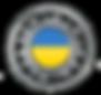 подшипники Украина pdsar подшипник волга