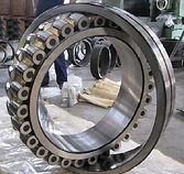 volga bearing.jpg