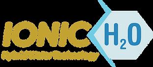 Alkaline Water Ioniser