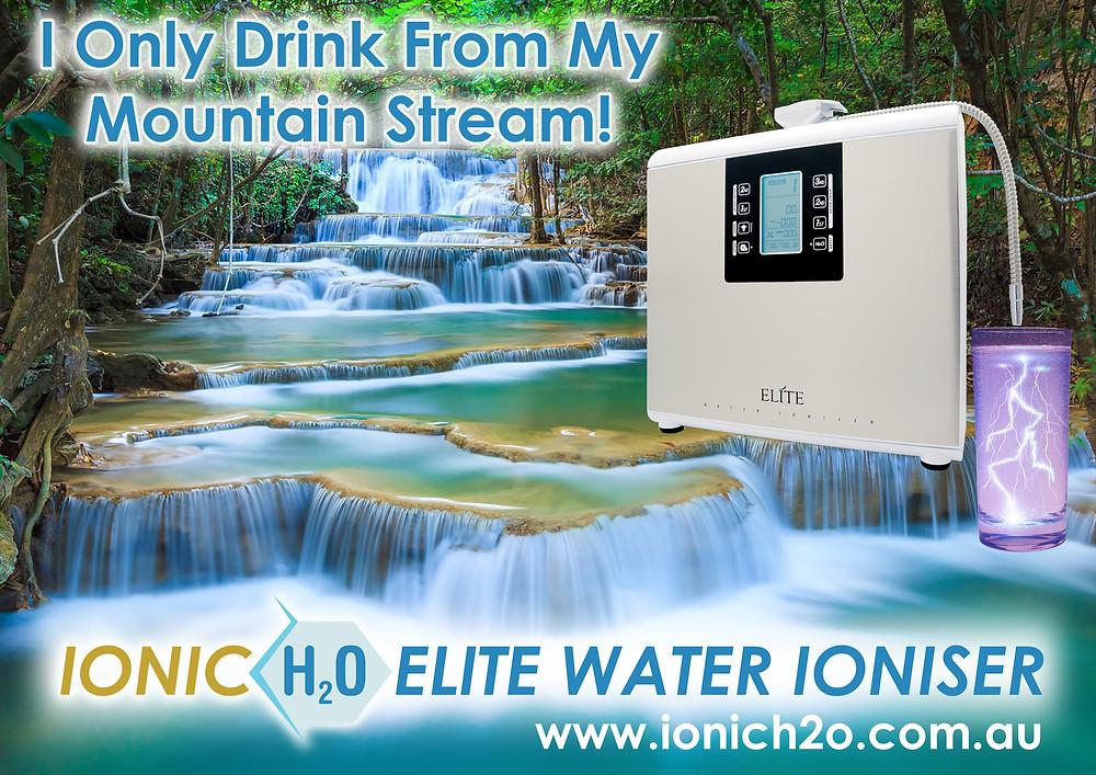 Ionic-H2O_Mountain-Stream-Ad.jpg