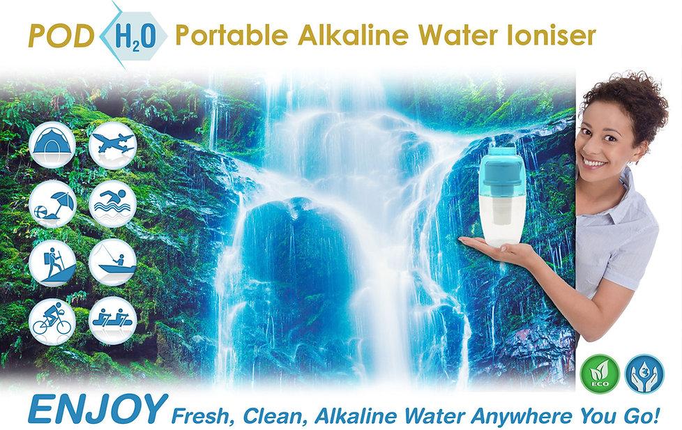 POD-H2O_Waterfall-Girl_Website.jpg