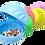 Thumbnail: Ionic H2O Washball Plus