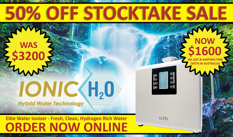 Ionic-H2O_Elite-Advertisement-Stocktake-