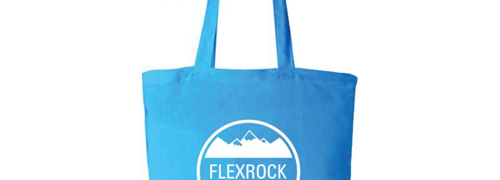 Flexrock
