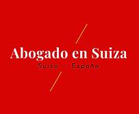 logo 22.bmp