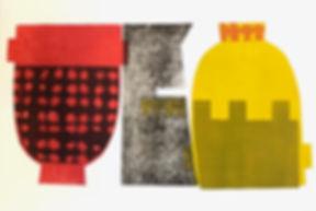 3 Vessels.jpg