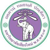 Crumpton leads seminar for refugee Myanmar students in Thailand