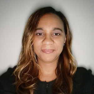 Nia Speaks nominated to UMB's Diversity Advisory Council