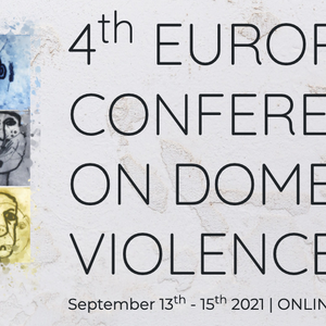 SSW's Laurie Graham Presents at the 2021 European Conference on Domestic Violence