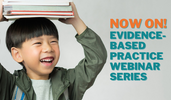 Strengthening Services for Youth by Using Evidence & Partnership