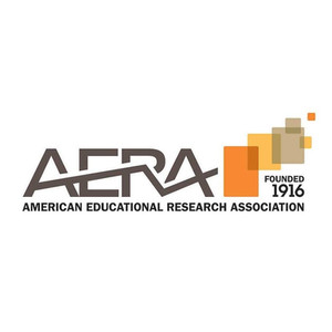 Dr. Henneberger receives grant from the American Educational Research Association