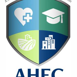 AHEC Scholars Program