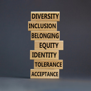 The Leading for Equity, Anti-Racism and Diversity (L.E.A.D) Initiative Fall Sign Up