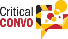"Alumni Association's 2nd Annual ""Critical Convo"" Series"