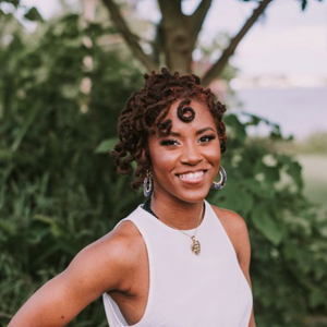PhD Student and MSW Alumna Shawna Murray-Browne Featured in Baltimore Sun