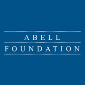 Abell Foundation Awarded $60K Matching Grant to Promise Heights