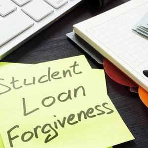 Social Workers & Public Service Loan Forgiveness Webinar