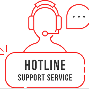 UMB COVID-19 Hotline