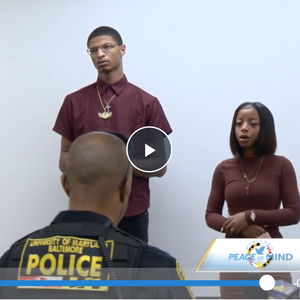 Groups work together to provide healing-centered engagement for Baltimore youth