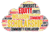 Scholarships Available for Community to take History of Oppression and Resistance Course