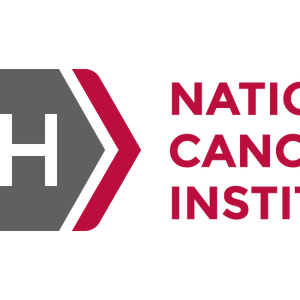 Dr. Christabel Cheung is co-investigator on a new National Cancer Institute R01 Grant