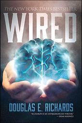 Wired - Douglas E Richards.jpg