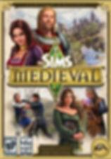 Sims Medieval.jpg