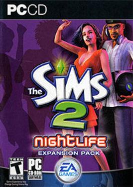 Sims 2 - Nightlife.jpg