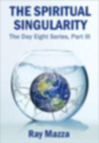 The Spiritual Singularity.jpg