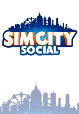 SimCitySocial.jpg