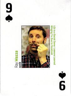 2013 Speaker Card Ray Mazza.jpg