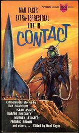 Book - Contact - Edited by Noel Keyes.jp