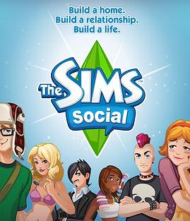 Sims Social - Large.jpg
