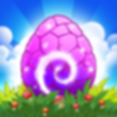 Merge Dragons Fairytale Icon.png