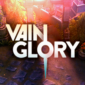 Vainglory Large.png