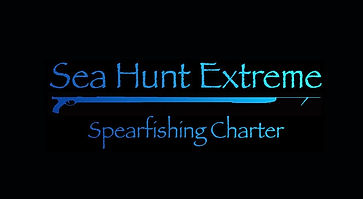 Sea Hunt Extreme Logo