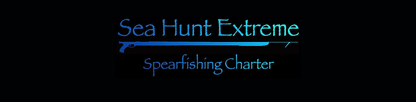 Sea Hunt Ext New Logo FINALLLLLLLLLLLL1.