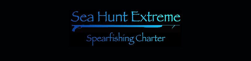 Sea Hunt Ext New Logo FINALLLLLLLLLLLL1.