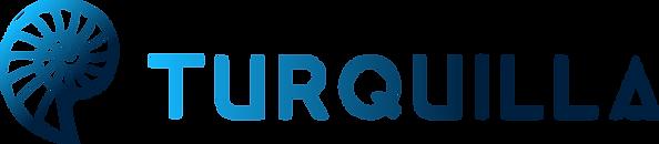 Turquilla Logo