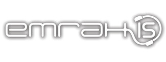 emrahis logo.jpg