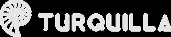 Turquilla_Logo_V2_Cutout_e6e6e6_144ppi.p