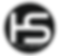 Halil Sensei Logo.png
