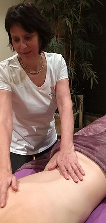 anneolivari massage.jpg