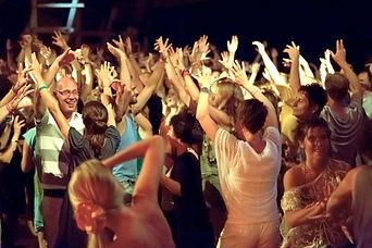 danseurs groupe ld b.jpg