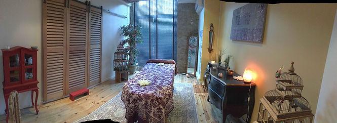 salle massage anne salon.jpg